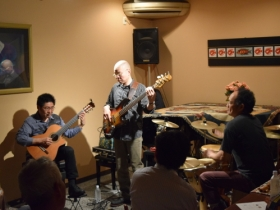 5/8Jawango Trio