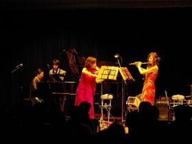 Penny Lane 10th 記念コンサート 2013/4/6