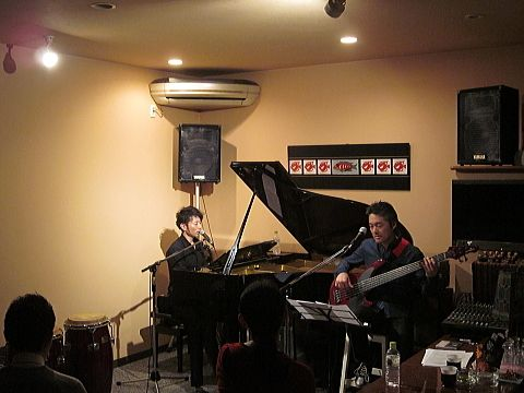 3/21Project Duo