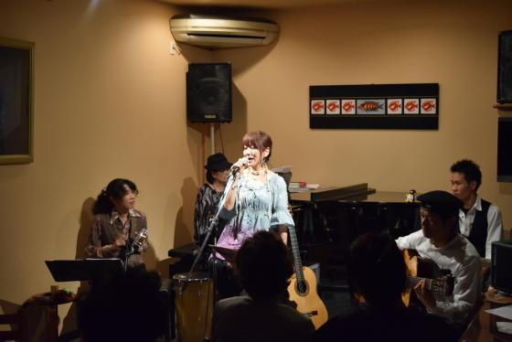 11/2伊藤ノリコ・白桃ロマネスク