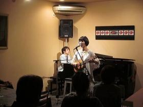 5/3花れん・扇谷研人