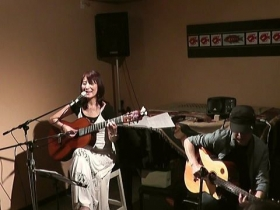 6/14伊藤ノリコ・宮野弘紀