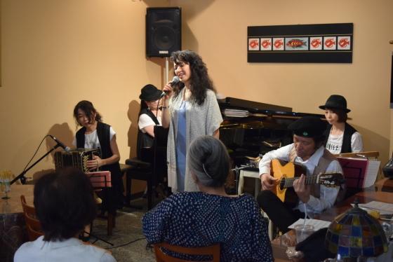5/1三原ミユキふるさとセッション