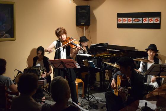 7/31白桃ロマネスク・お嬢ちばり