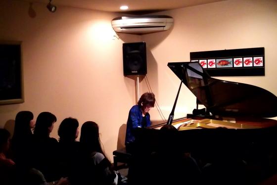 6/2榊原大