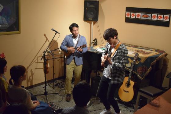 7/22新納悠記・鈴木智貴