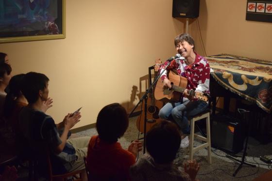 9/28原田博行