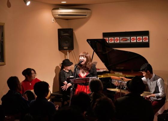 12/22白桃ロマネスク・伊東真紀