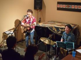 4/20原田博行