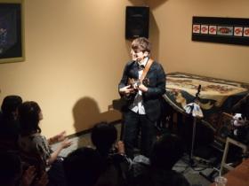 6/23鈴木智貴