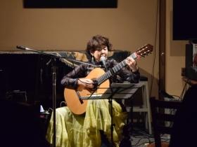 3/28平田王子