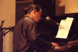 片岡貴生 piano 弾き語りツアー in ふるさと2017