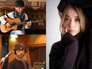 Mina Yamano's Original Songs Live Tour